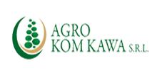 Agro Kom Kawa S.R.L