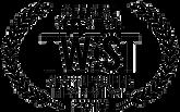 TWIST LAURELS 2018_web.png