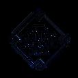 cbob-logo-sq2.png