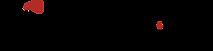 5acdd7aac6f3e788d59a1000_TBF_Logo_Master