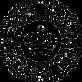 ATQM logo.png