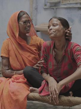 SOLD/Geeta Documentary