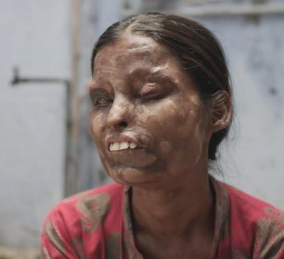 Geeta Documentary