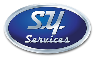 SY-Services-Logo_RGB_Shadow_800px.png