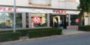 fachada_valdepeñas.jpg