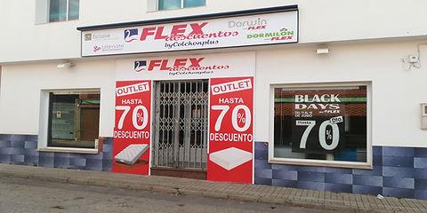 fachada_bolaños.jpg