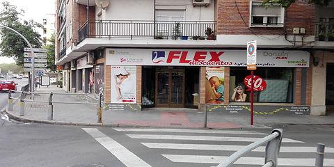 fachada ciudad real.jpg