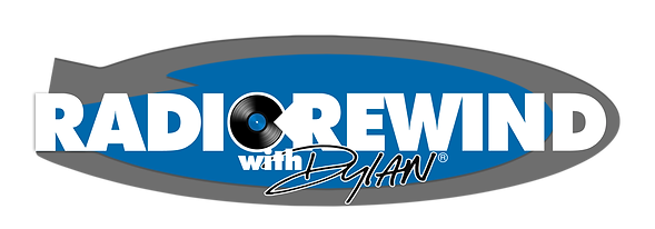 Radio Rewind
