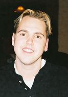 Dylan Dawson