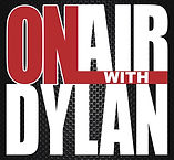 On Air With Dylan