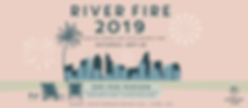 FB-Cover_RiverFire.png