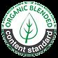 MB-Website-Certifications-2.png