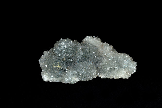 Amethyst Druse (light color)