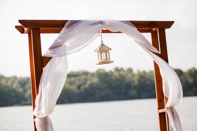 ahulcher_wedding_pt2-7.jpg
