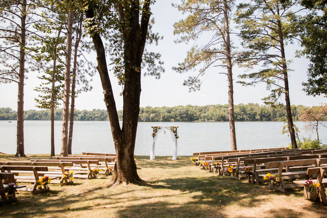 ahulcher_wedding-2.jpg