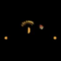 le_délice_logo_png_.png