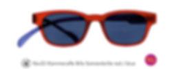 No.03 red blue Sobri.jpg