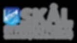 New Logo April 2019 (2).png