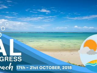 79th SKÅL INTERNATIONAL  WORLD CONGRESS KENYA | 17th -21st OCTOBER 2018