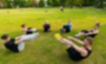 sport santé nature 77