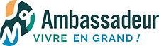 Logo_Ambassadeur_couleur.jpg
