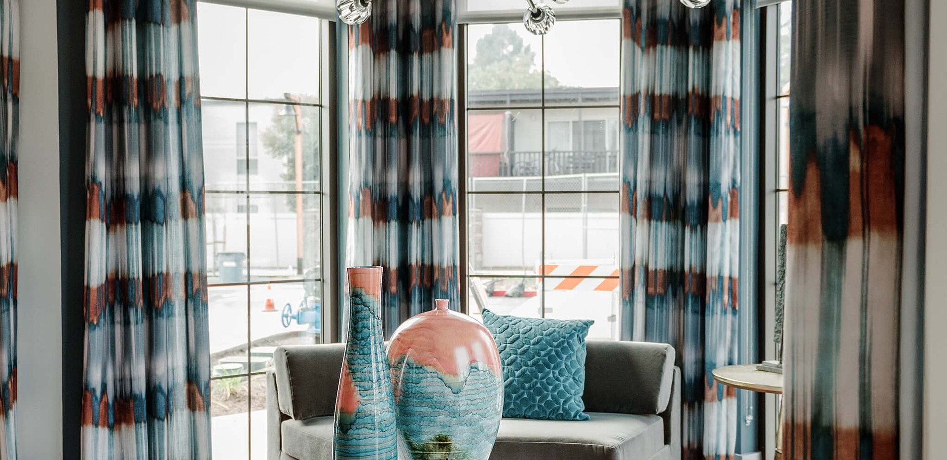 Window-ology | Window Treatments | Drapery | Pleasanton, CA