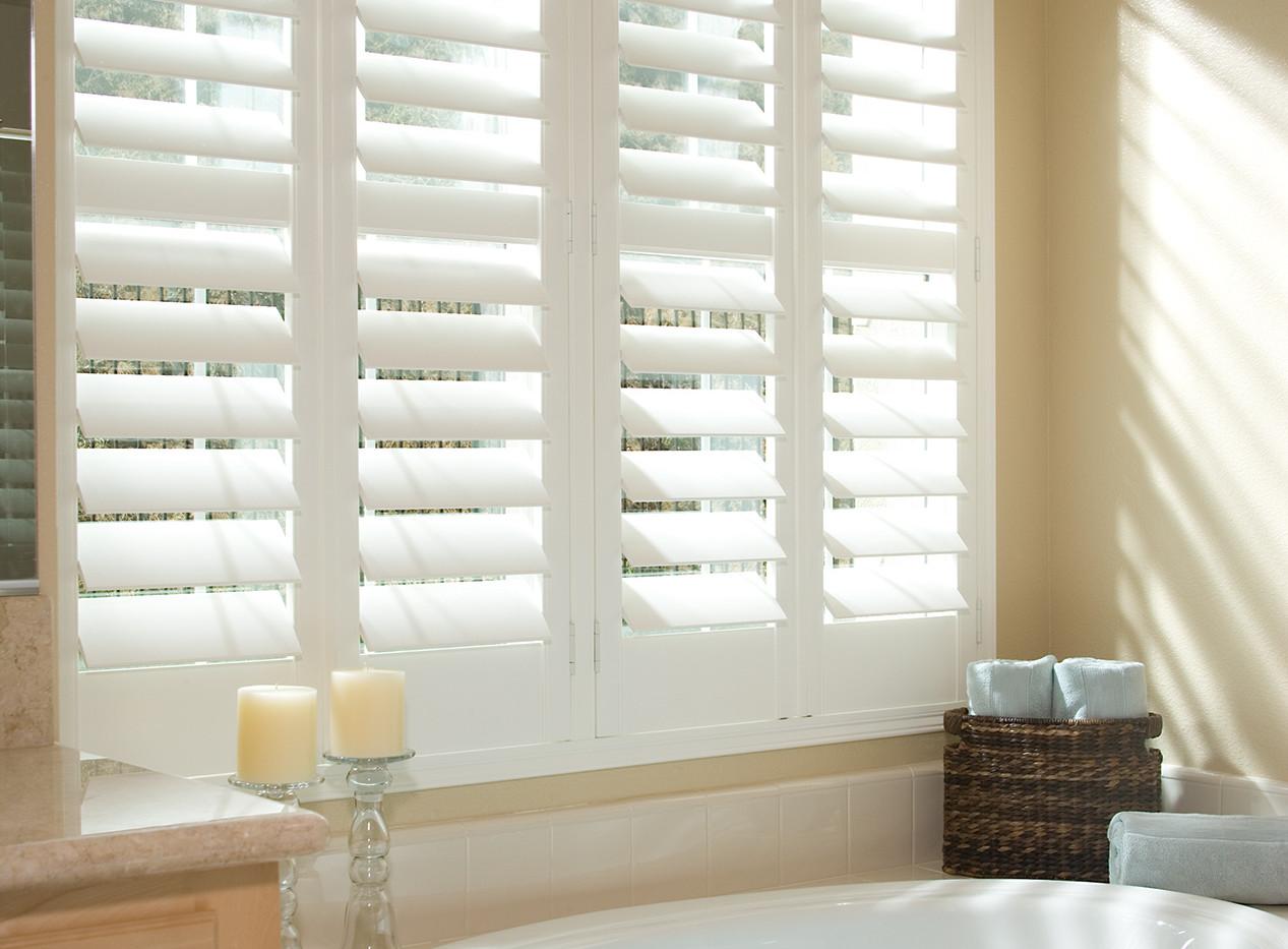 Window-ology | Window Treatments | Shutters | Pleasanton, CA