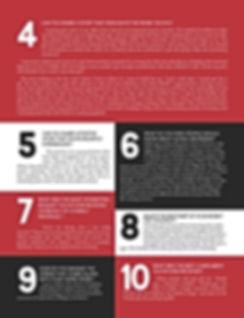 Wellspring Issue #30 web-29.jpg