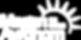 logo copy3.png