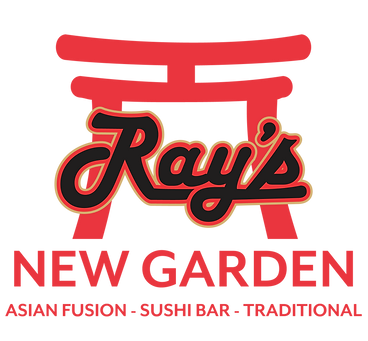 rng-logo-red-full-02.png