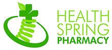 healthspring.jpg