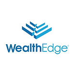 wealthedge logo.jpg