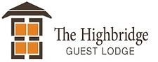 highbridge.png