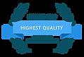highest-quality-d-2019.png