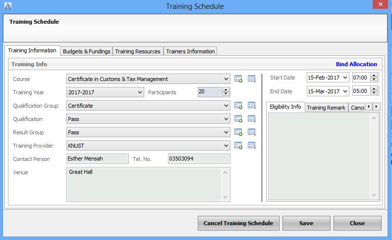 trainingschedule.png