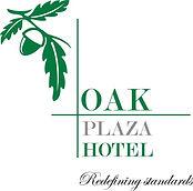 oak_plaza.jpg