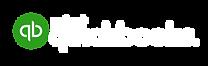 qb-logo-white.png