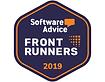 softwareadvice.png