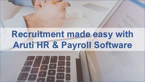 Best HR & payroll Software in Ghana