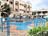 Eusbett Hotel.jpg