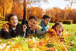 Fall kids lawn.jpg