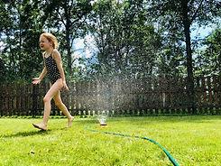 summer sprinkler lawn.jpg