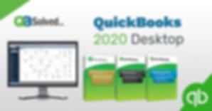 QuickBooks-2020.jpg