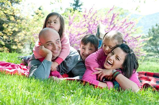 Spring lawn Family.jpg