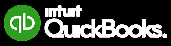 quickbookslogo.png