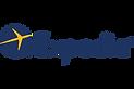 expedia-png-logo.png