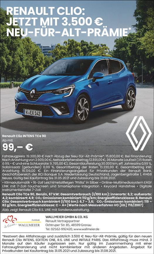 RenaultClio.jpg