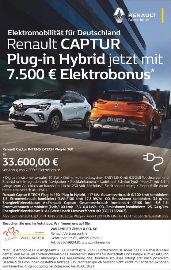 RenaultCapturPlugIn.jpg