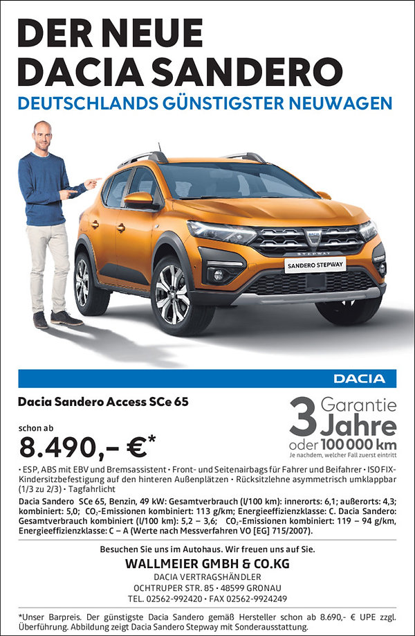 Dacia Sandero Acces.jpg