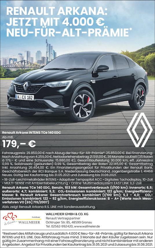 RenaultArkana.jpg